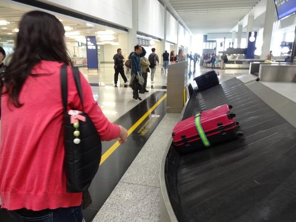 2013年3月 我娘同行的香港旅遊♪ その3_d0219834_619224.jpg