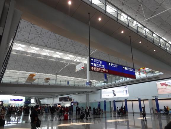 2013年3月 我娘同行的香港旅遊♪ その3_d0219834_6333311.jpg