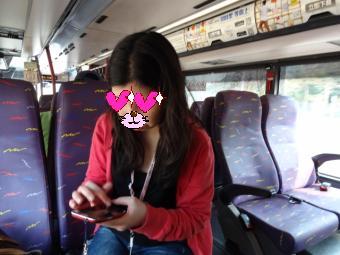 2013年3月 我娘同行的香港旅遊♪ その3_d0219834_6541397.jpg