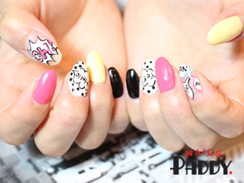 REGULAR NAILS_e0284934_11373740.jpg
