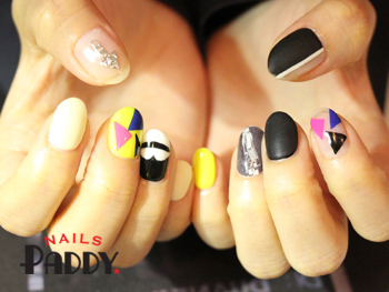 REGULAR NAILS_e0284934_1138826.jpg