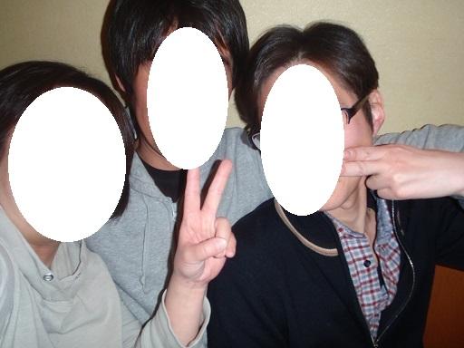 b0080342_17609.jpg