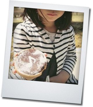 パン屋さんと花フェスへ_e0214646_167394.jpg