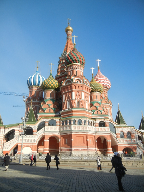 13,3,17(日)ロシア旅⑯サンペテからモスクワへ~!_f0060461_20121116.jpg