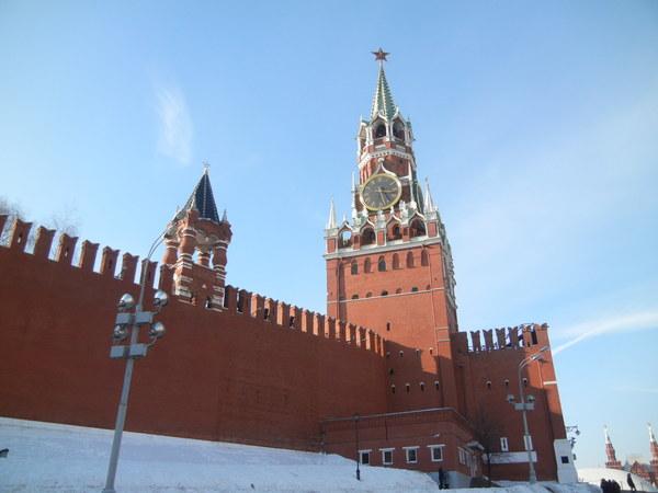 13,3,17(日)ロシア旅⑯サンペテからモスクワへ~!_f0060461_2016412.jpg