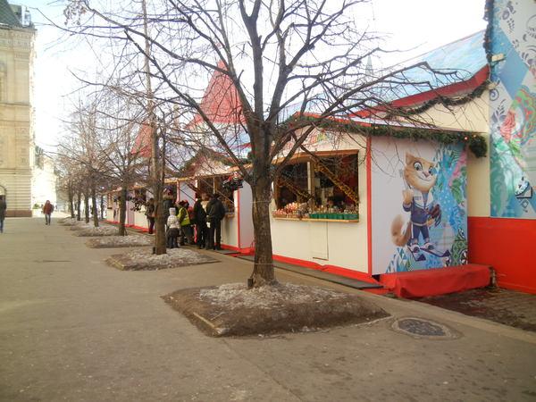 13,3,17(日)ロシア旅⑯サンペテからモスクワへ~!_f0060461_20253155.jpg