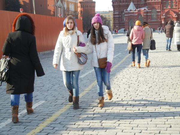 13,3,17(日)ロシア旅⑯サンペテからモスクワへ~!_f0060461_20333736.jpg
