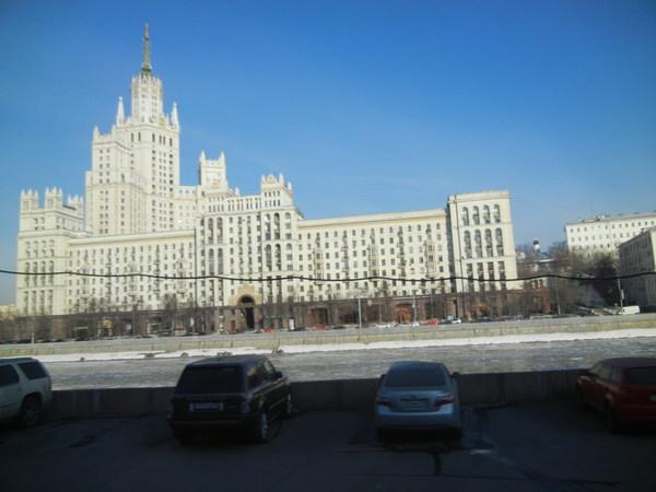 13,3,17(日)ロシア旅⑯サンペテからモスクワへ~!_f0060461_206451.jpg