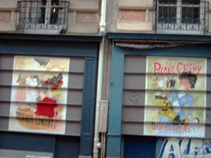 パリなう_a0155362_2250399.jpg