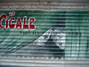 パリなう_a0155362_2252043.jpg