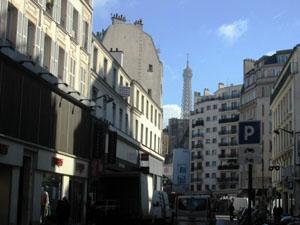 パリなう_a0155362_2292469.jpg