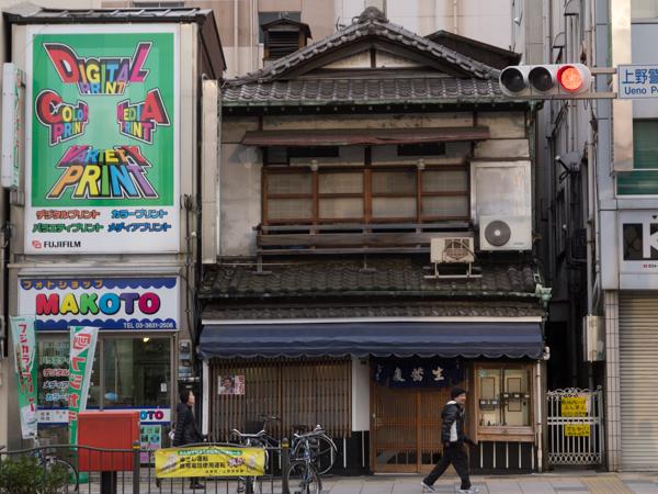 上野 その1_d0068664_22563452.jpg
