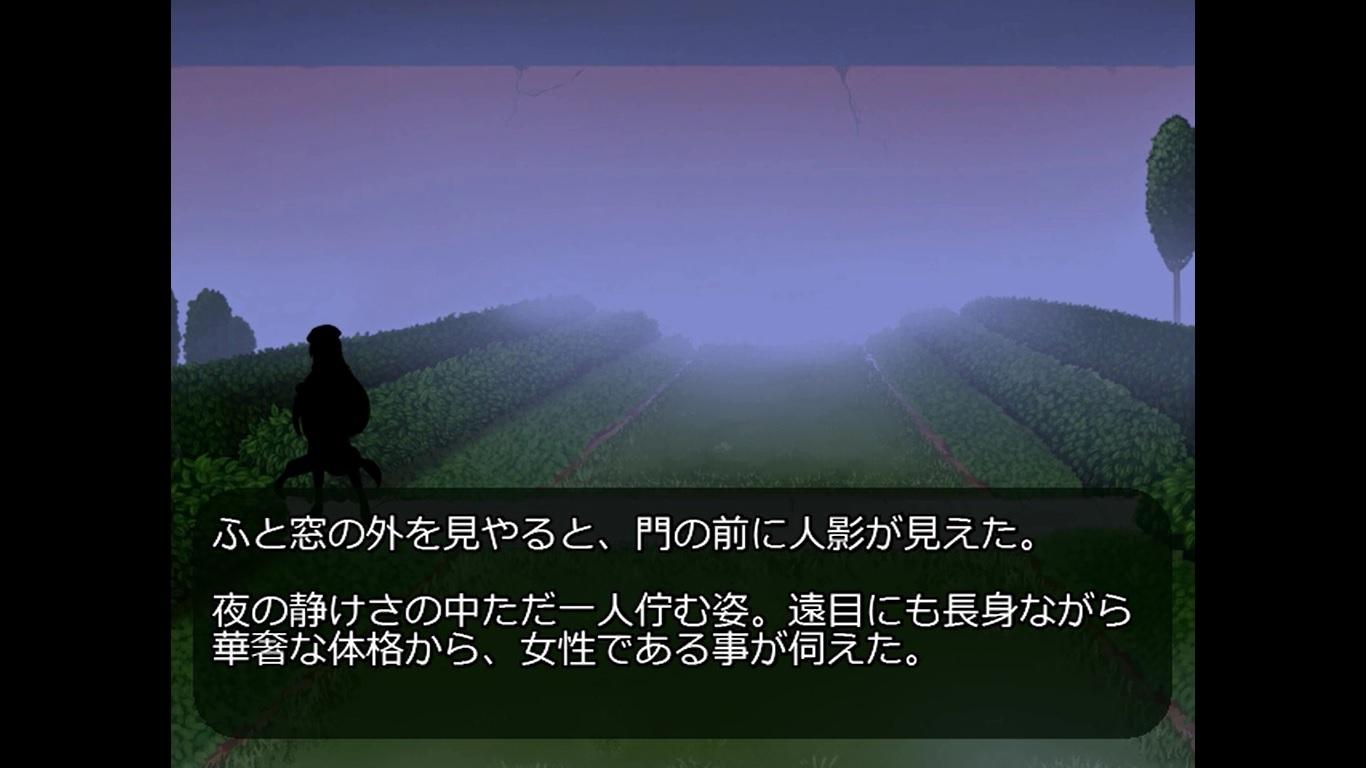 d0284766_1374845.jpg