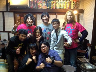 兵庫たつの市 Cafeにゃーご_c0227168_753375.jpg