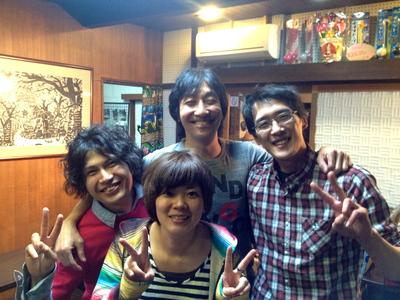 兵庫たつの市 Cafeにゃーご_c0227168_805397.jpg