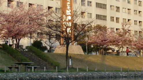 カヌ-シ-ズン_c0249569_782371.jpg