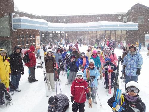 スキー・スノボ・雪遊び_e0123469_0315579.jpg