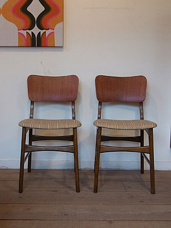dining chair_c0139773_17465498.jpg