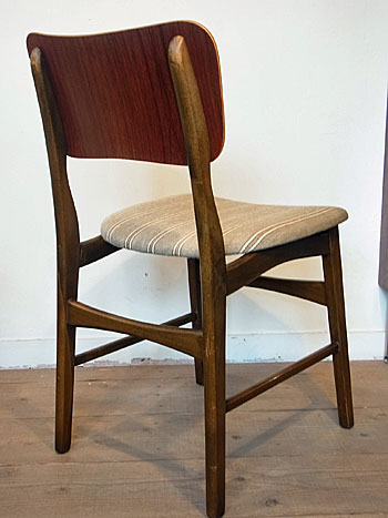 dining chair_c0139773_1747157.jpg