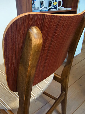 dining chair_c0139773_17475699.jpg