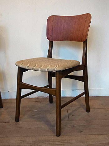 dining chair_c0139773_1747798.jpg