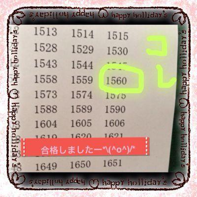 b0185783_5561150.jpg