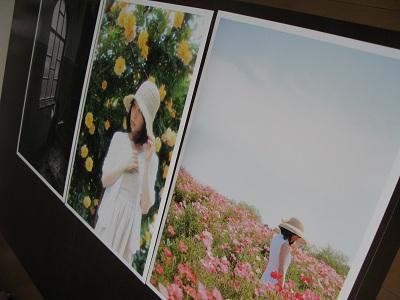 f0103797_201040100.jpg