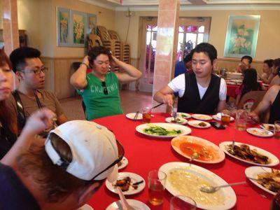 トミー 海外研修旅行 IN マレーシアペナン島 2日目 後編2013年2月_b0127002_15165049.jpg