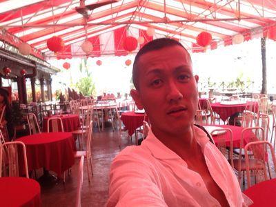 トミー 海外研修旅行 IN マレーシアペナン島 2日目 後編2013年2月_b0127002_1516516.jpg