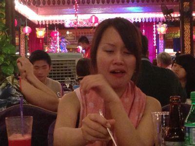 トミー 海外研修旅行 IN マレーシアペナン島 2日目 後編2013年2月_b0127002_15165841.jpg