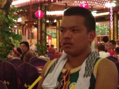 トミー 海外研修旅行 IN マレーシアペナン島 2日目 後編2013年2月_b0127002_15165967.jpg
