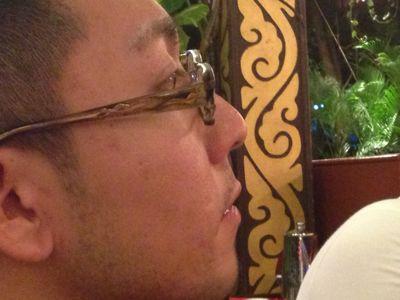 トミー 海外研修旅行 IN マレーシアペナン島 2日目 後編2013年2月_b0127002_1517097.jpg