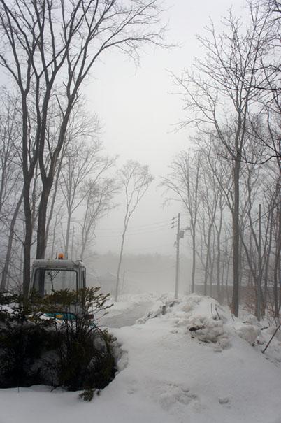 霧ん中_f0160407_17152193.jpg
