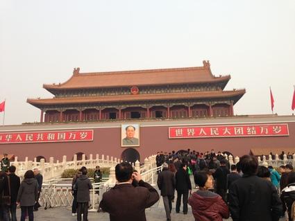北京レポ_e0123412_1021783.jpg