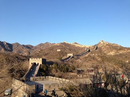 北京レポ_e0123412_943960.jpg