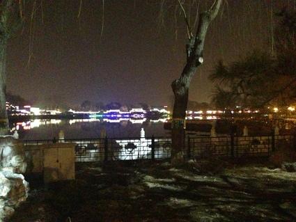北京レポ_e0123412_955311.jpg