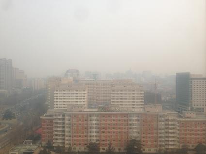 北京レポ_e0123412_9582363.jpg
