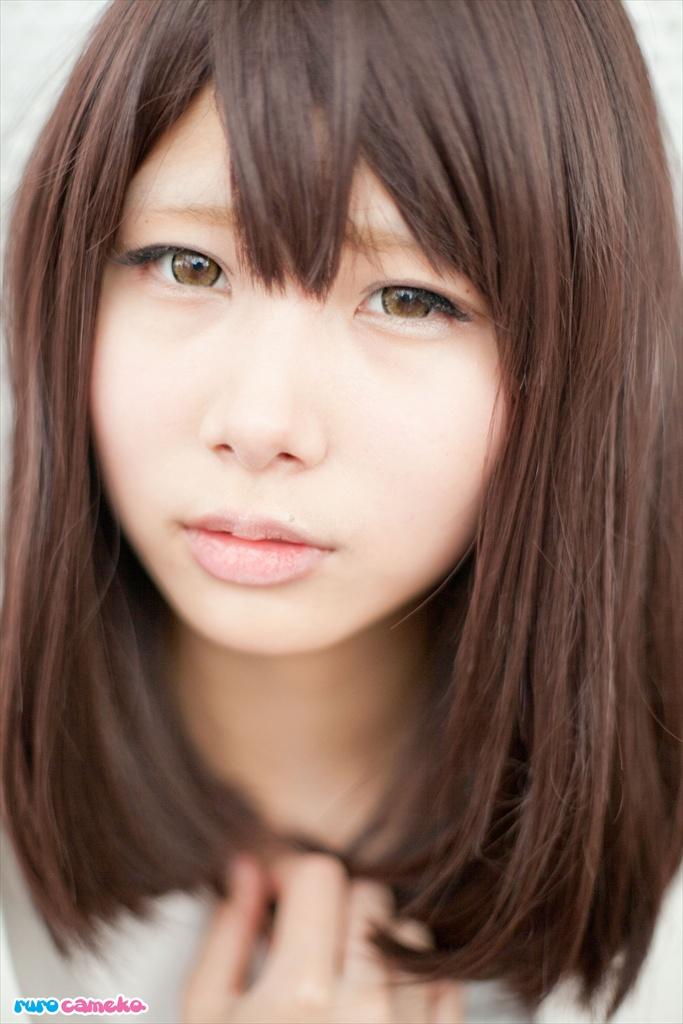 雪さん #4@JCC新潟2013_02_24_a0266013_1828413.jpg