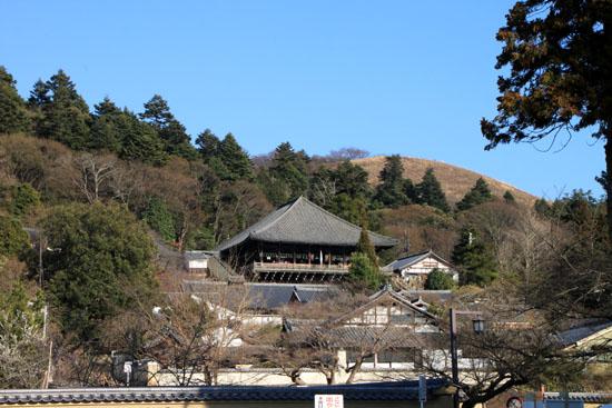 東大寺二月堂_e0048413_1742856.jpg