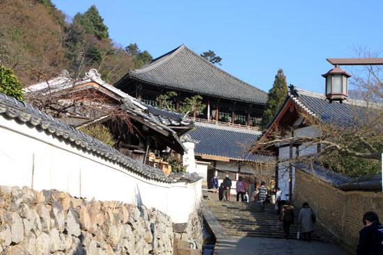 東大寺二月堂_e0048413_174422100.jpg