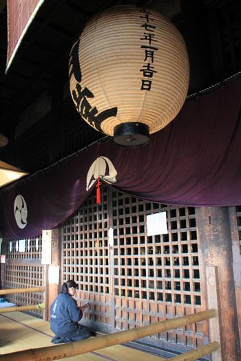 東大寺二月堂_e0048413_17453850.jpg