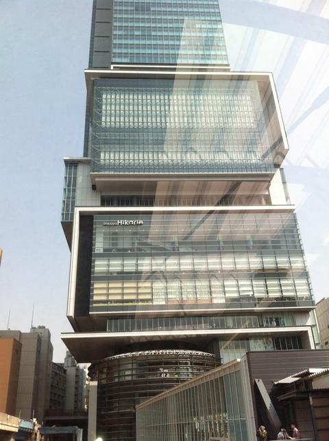 建物の漢方医を目指して 省エネVol.83_f0206024_7372712.jpg