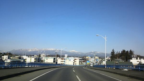 雪解け&成長_c0213830_1227423.jpg