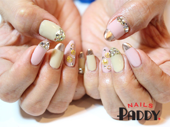 REGULAR NAILS_e0284934_12165527.jpg