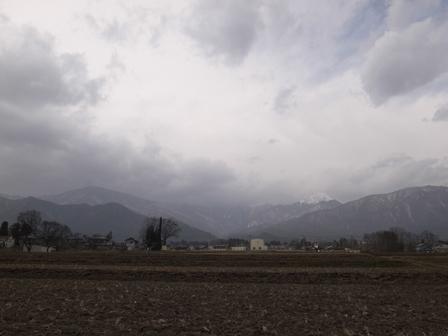 風と雨の間に_a0014840_21435655.jpg