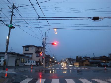 一雨ごとに春が_a0014840_23403751.jpg