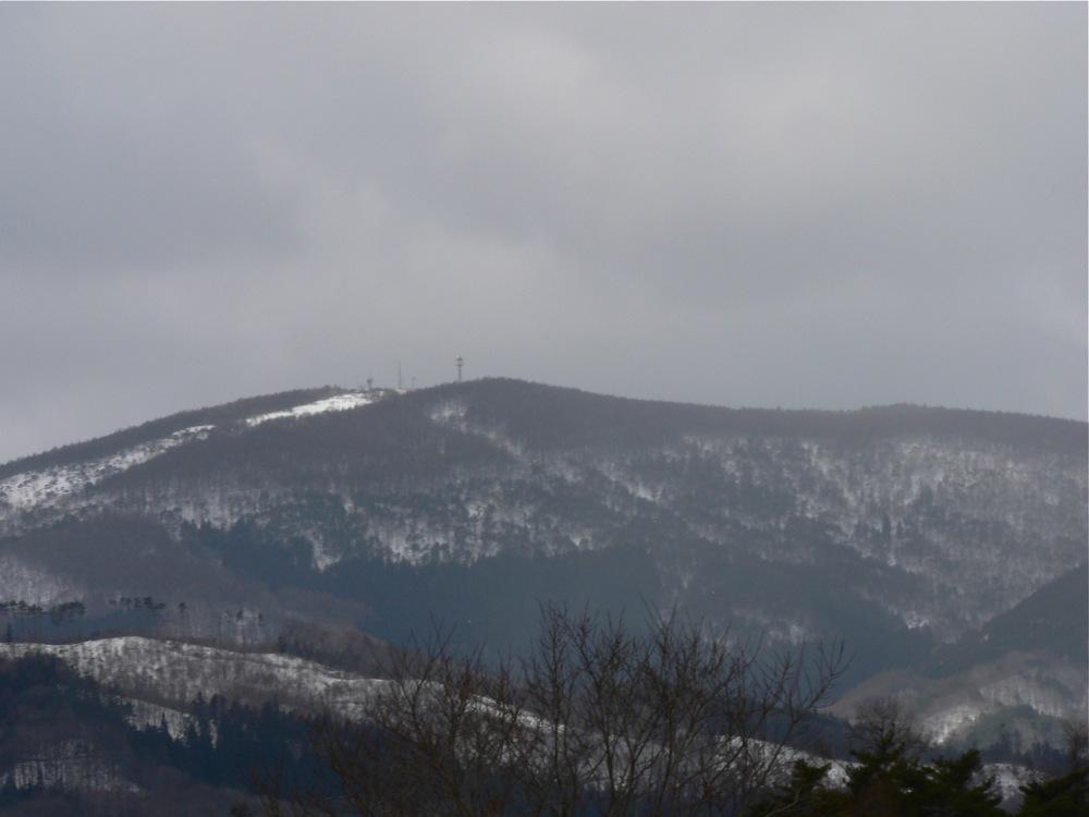 物見山と縞マシュマロ_d0001843_004444.jpg
