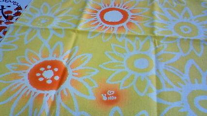 f0153946_2012441.jpg
