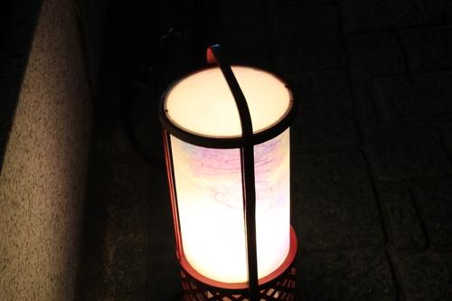 京都 2013年花灯路_d0202264_6525833.jpg