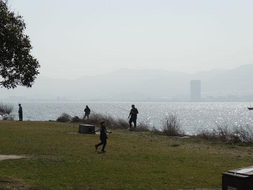 滋賀県長浜ツーリング_e0173183_1352351.jpg